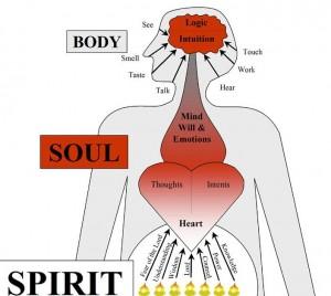 SpiritSoulBodyMan (1)