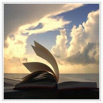http://renatoamato.com/it/wp-content/uploads/2011/04/libro_della_vita.jpg