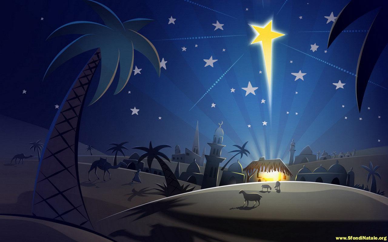 Il Natale Significato.Renato Amato Blog Archive L Amore E Il Vero Significato