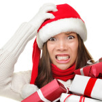 Christmas_shopping_stress