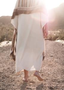 jesus_walking1