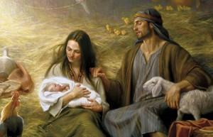 savior-is-born-painted-nativity_1326899_inl
