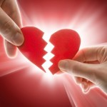 healinghearts