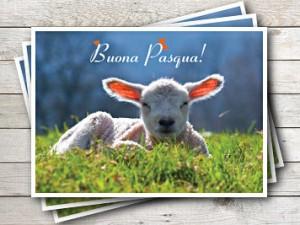 cartoline-buona-pasqua