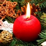 Italian-Christmas-Traditions